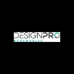 DesignPro Renewables Logo 150 x 15