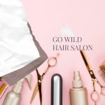 _Go Wild Hair Salon Instagram - resized