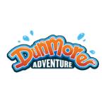 Dunmore Adventure