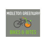 Midleton Greenway